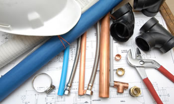 Plumbing Services in Brookfield WI HVAC Services in Brookfield STATE%