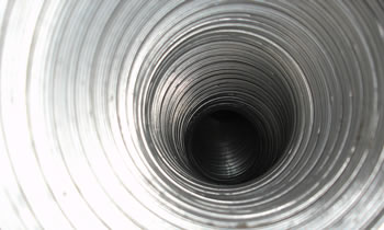 Dryer Vent Cleanings in Milwaukee Dryer Vent Cleaning in Milwaukee WI Dryer Vent Services