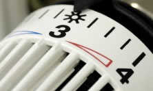 Heating Repair in Milwaukee WI Heating Services in Milwaukee Quality Heating Repairs in WI