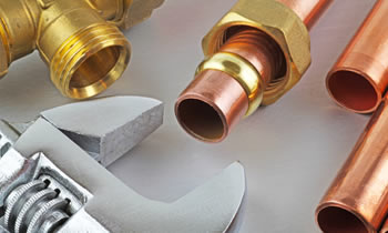Plumbing Services in Milwaukee WI Plumbing Repair in Milwaukee WI Plumbing Services in Milwaukee